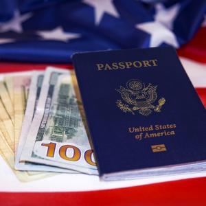 ニュージーランドがWork to Residence Visaを2021年に廃止することの移民と企業への影響を考える