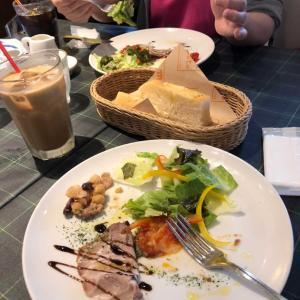 イタリアン:レストラン:マンマパスタ