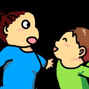 自閉症の我が子を好きになる方法