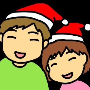 発達障害者のクリスマス会はパラダイス