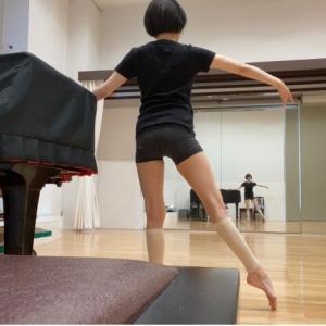 動かしにくい場所を動かす〜股関節