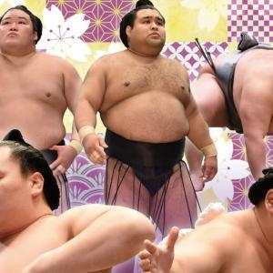 【大相撲刈谷場所の延期開催が決定しました】
