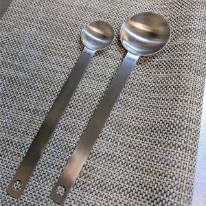 料理初心者が買うべきおすすめの調理器具!