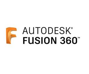 Fusion360でSTL出力が遅いときの対処法!