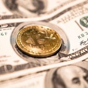 ビットコインとS&P500は相関がある?