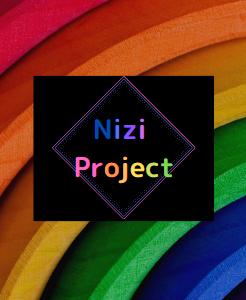 【アラサーも涙腺崩壊】Nizi Project が熱すぎる【J.Y.Park氏の名言連発】