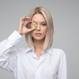 四半期で振り返るビットコインとQ3はどうなるか。