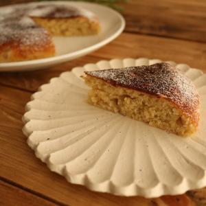 <簡単レシピ>炊飯器&ホットケーキミックスで簡単バナナケーキ♪おやつにも朝食にも!