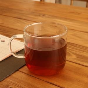 「黒モリモリスリム」株式会社ハーブ健康本舗☆飲みやすい美容健康茶♪