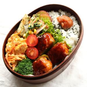 【お弁当】ピーマンの肉詰め☆冷蔵庫の残り物で簡単ちゃちゃっと!