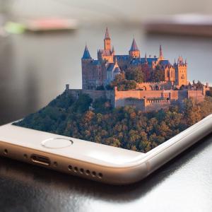 【iPhone/iPad】オススメのゲーミングコントローラー7選