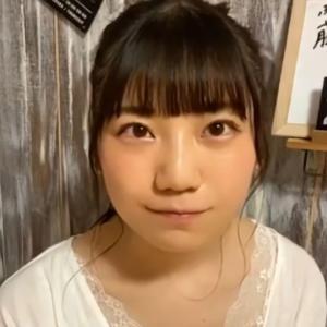 藤崎未夢、ファンのTwitterをたまに覗くが監視はしていない「流石にそこまで見てたら、結構怖い」
