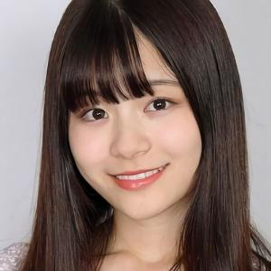 清司麗菜、村雲颯香との関係が暴行事件後に気まずくなったが、向き合って昔の仲を取り戻す