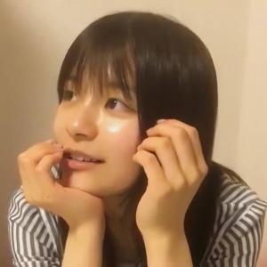 清司麗菜、高校・中学・小学生に戻りたい「林間学校が楽しかった。男子とペアで踊るのが嫌だったので……」