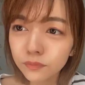 中村歩加、DMMにNGTの動画を増やしてとリプするも無視される「返してくれなかった」