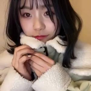清司麗菜は日下部愛菜に会いたいと言えない「恥ずかしいっていうか、ツンデレだから」