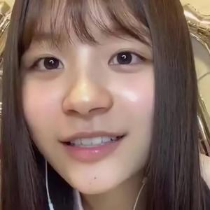清司麗菜「ファンの浮気が増えた。DDは全然嬉しいけど完全に推し変されると、結構ダメージ来る」
