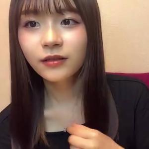 清司麗菜、母親から貰ったクマのネックレスをぶっ飛ばして焦る「やばい!ママに怒られる」