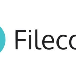 ハイリスク・ハイリターンの FileCoin マイニング投資案件 E-FILE の紹介