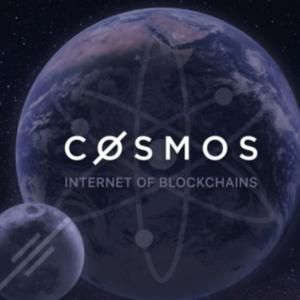 COSMOS(ATOM) をバイナンスで買って育てる方法 と CCNで買う方法を画像付きで解説