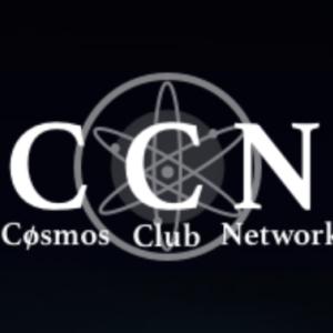 CCN の登録からプラン購入までを画像付きで解説