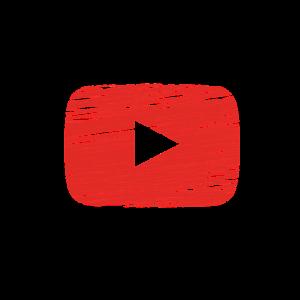 【QOL向上】Youtube動画の1.5倍再生が意外と捗る件について