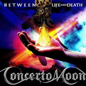 Concerto Moon コンチェルトムーン