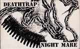 Deathtrap デストラップ Japan