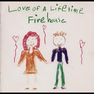 FireHouse ファイアーハウス