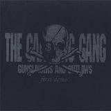 The Ganghill Gang