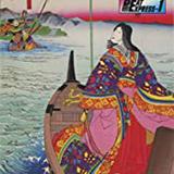 BEAT EXPRESS Vol. 1 エピックソニーオムニバス