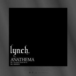所有音源 lynch. リンチ