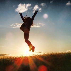 転職で成功する人の4つの特徴