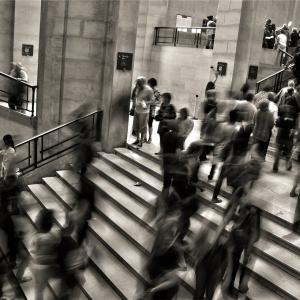 働き方改革はブラック企業をなくすのか?