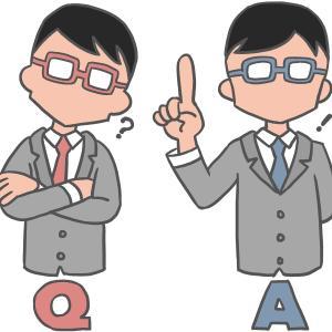 【転職】元転職エージェントの面接対策講座【事前準備編】