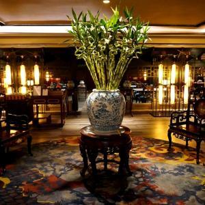 【Phrom Phong】Pagoda Chinese Restaurant
