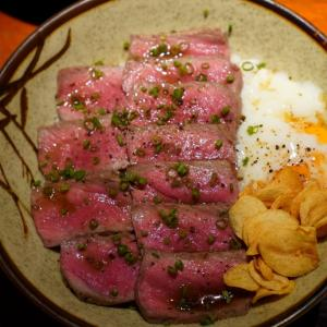 【Ari】Tora Tora Japanese Kitchen