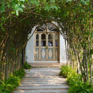 【Lat Phrao】Slole Cafe & Garden