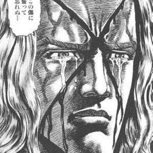 19、20日目 続・俺はあきらめの悪い男クラセレ