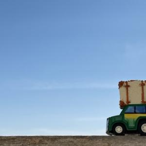 荷物が多いこの時期に特に欲しくなるものリスト!