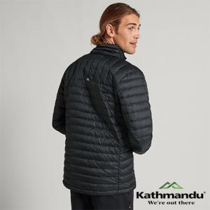 海外の『Kathmandu』アウトドアウェア!ワークマンみたいに低価格で高機能!