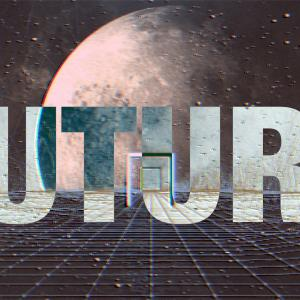 映像音楽制作:サウンドウォール|FUTURE