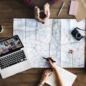 【2020年版】自分にぴったりのハワイ旅行を探す!旅行会社を徹底比較