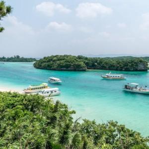 Go To Travel キャンペーンを使って一休.comでお得に旅しよう