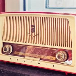 おうちでハワイ気分!ハワイのラジオをアプリで聞く