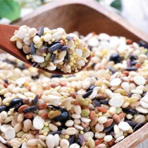 安くておいしくて安心できる雑穀米をまとめて買えるショップはどこ?