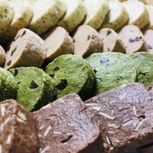 【超激安】おからクッキーのまとめ買い・箱買い情報|ダイエットに最適