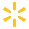 【WMT】ウォルマート・ストアズ ~世界最大規模のスーパー Eコマースも拡大中~