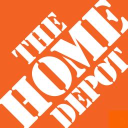 【HD】ホーム・デポ ~ホームセンター業界の世界首位企業 オンラインも店舗も充実~