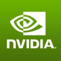 【NVDA】エヌビディア ~AI時代の最先端企業 自動運転 eスポーツ需要~